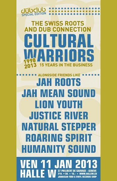 130107-culturalwarrioirs15