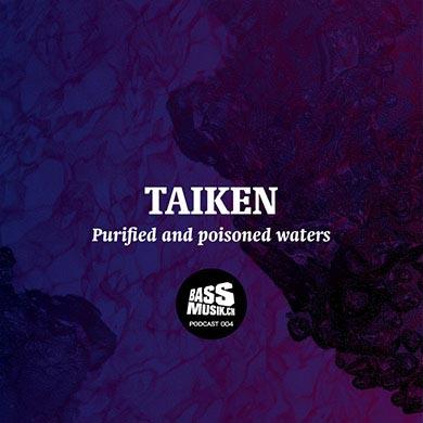 130310-bassmusik-taiken