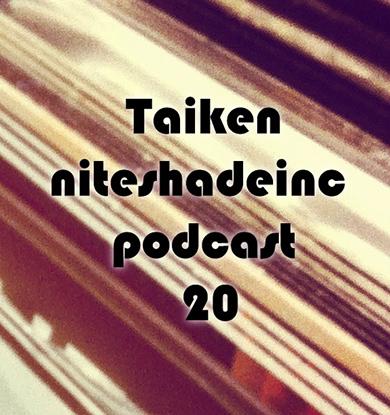 130611-Taiken-NiteShadeInc-front