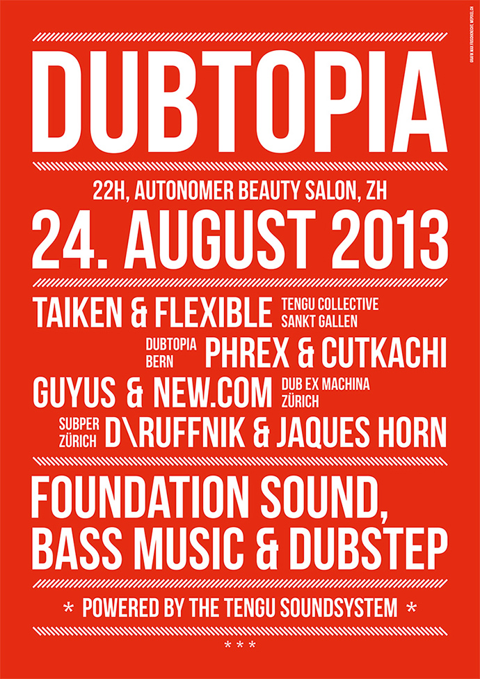 20130806-Dubtopia3-Plakat-Web-800px