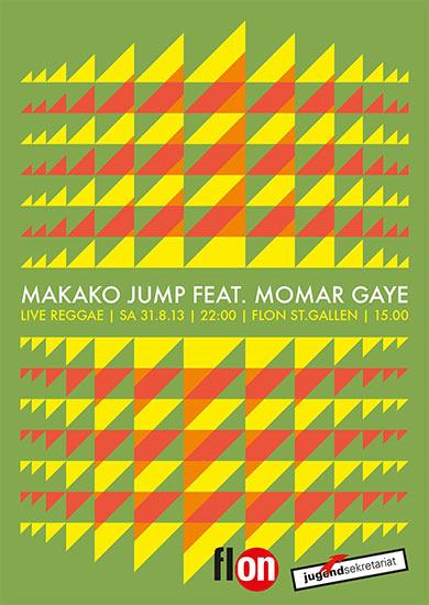 MakokoJump-Flyer-a6-Web-tengu
