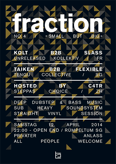 Fraction4-Flyer-a6_web_390