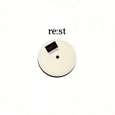 030614_rest001