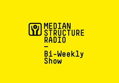 141111_medianstructure2