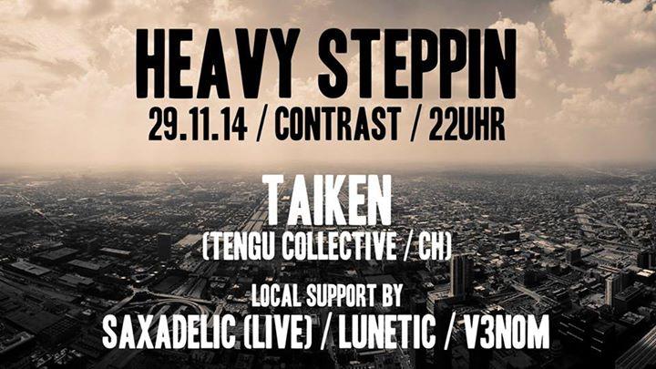 181114_heavysteppin_konstanz