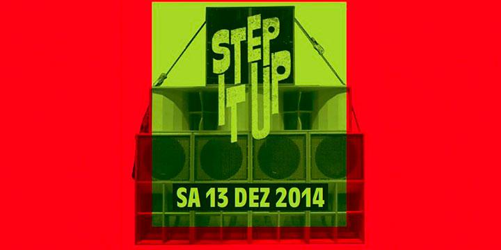 081214_stepitup