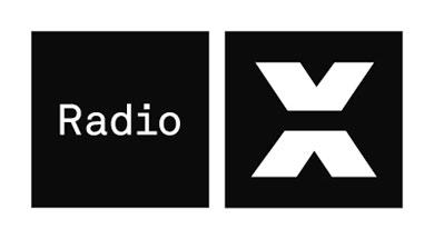 150204_Radio-x-logo